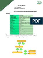 Taxonomía III.docx