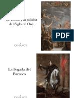 teatro-musica.pdf