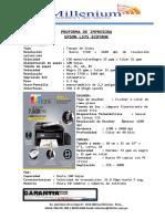 PROFORMA_02 EPSON L575