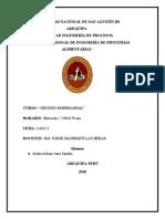 SUAÑA SOLANO SARA-CONTRATACION DE PERSONAL.docx