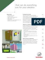 plm.mx.en.0706.pdf