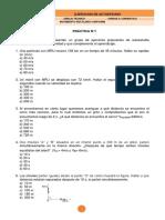UNID-4 EJERCICIOS AUTORESTUDIO F&Q
