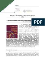 Economia_y_desarrollo_cultural._Trabajo.pdf