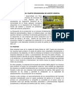 CASO APLICADO PRODUCCIÓN 2020-2