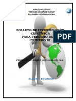 FOLLETO DE INVESTIGACIÓN CIENTÍFICA (Reparado).docx