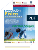 Cfc 16 Educacion Fisica Mat Part