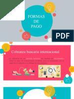 Formas de Pago (1)