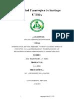 TERCER TRABAJO DE ANALISIS DE ESTADOS FINANCIEROS SECCION CON-320-004 (1)