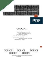 Personal Values 2SA01.pptx