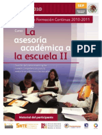 Cfc 14 Asesoria AcademicaII Mat Part