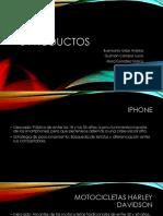 6 productos. practica de clase (1)