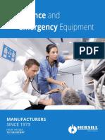 Ambulance-and-Emergency-Equipment_catalogue_en.pdf