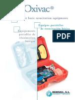 oxivac_en_es_fr.pdf