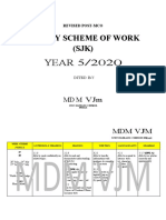 POST-MCO Y5 RPT ENGLISH MDM VJM (2).doc