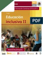 Cfc 12 Educacion Inclusiva Mat Part
