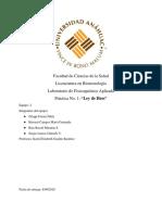 Práctica 1 Ley de Hess (1).pdf