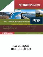 I UNIDAD - LA CUENCA HIDROGRÁFICA (1).ppt