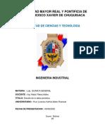 CUESTIONARIO 5. Kathia Ruiz.pdf