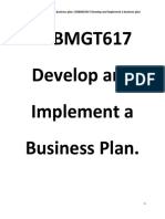 Assessment_Task_2_Develop_a_business_plan__BSBMGT617_Develop_and_implement_a_business_plan__2_.docx