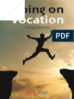 Going-on-Vocation_-Texts-for-meditation-About-Vocation-George-Boronat.pdf