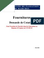 COVIDSPDRequestforQuotationsGOODSFRENCH.docx