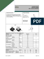 AOD4184A.pdf