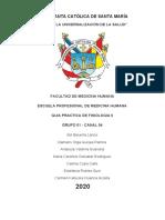 FISIOLOGIA DE GUSTO Y OLFATO.pdf