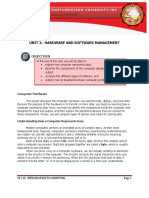 Module 1 Unit 2 - Hardware and Software Mgt.pdf