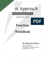 Workbook Pattern 1