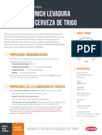 lallemand-tds-munich-sp (final).pdf
