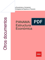Estructura Económica de Panamá.pdf