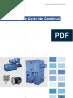 WEG-motor-de-corrente-continua-680-catalogo-portugues-br