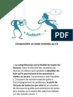 Présentation AUDITURE aux formateurs_28 et 29 juin 2018.pptx