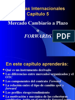 Diapositivas05[1]
