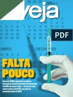 1_4920389099224826074.pdf