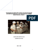 utilizacao_da_tonfa_pelos_ cmts_de_patrulha