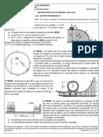 practica 7 dinamica lazares uni fic