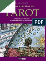 curso-practico-de-tarot-130409142651-phpapp01.docx