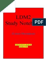 vc-LDM2 (1)