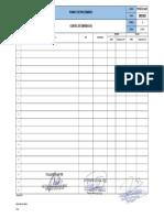 ANEXO N°02_FORMATO CONTROL DE TEMPERATURA.pdf