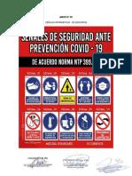 ANEXO N°08_ SEÑALES INFORMATIVAS DE SEGURIDAD.pdf