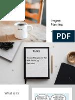 06 MSC 723_Project Management_Planning_3.pdf