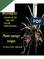 Plantes_toxiques2012.pdf