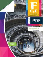 FCYE-1-Espiral-RD-CONALITEG.pdf