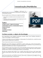 SOC wiki 4 durkheim.pdf