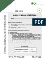 FRANCES_NivelAvanzado_SEP13_CL.pdf