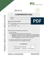 FRANCES_NivelAvanzado_SEP13_CO.pdf