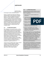 Chapter 2 of FEMA 356 Prestandard.pdf