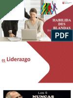 46821_6000137349_12-05-2020_185420_pm_SESION_2_-_HABILIDADES_BLANDAS__0K (1)
