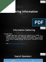 DAY 2 - PPT - Supraja Technologies - MGIT & CBIT